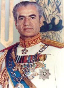 6a8d5df51498ca1931cfdb3d679b68d7--iranian-crown-jewels