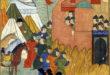 Siège_d'Irbil_1258-1259