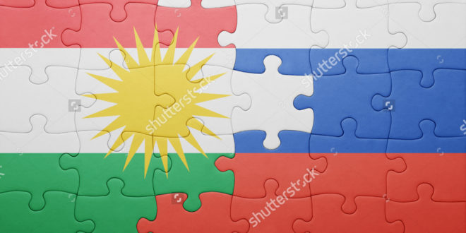 stock-photo-puzzle-with-the-national-flag-of-kurdistan-and-russia-concept-354868382