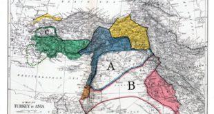 sykes-picot-map-19161-1024x687