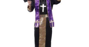 هالوين-زي-للرجال-الدينية-المسيحية-الأوروبية-المبشرين-القس-كاهن-ازياء-الكبار-يتوهم-تأثيري-الملابس