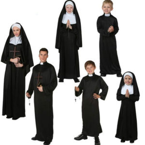 2016-Hot-Priest-Costumes-with-Adult-Children-s-Churchman-missionary-Rason-party-performace-Halloween-cosplay-clothes.jpg_640x640