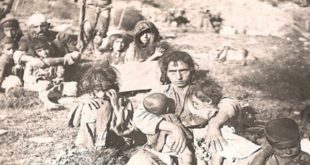600790498-413366743636381740284467661-Lost_girls_of_Dersim