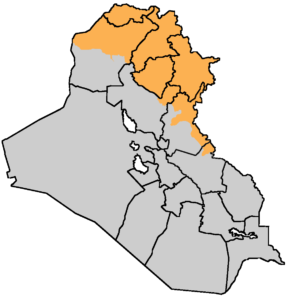 Bashúrí_Kurdistan