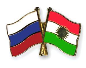 Flag-Pins-Russia-Kurdistan