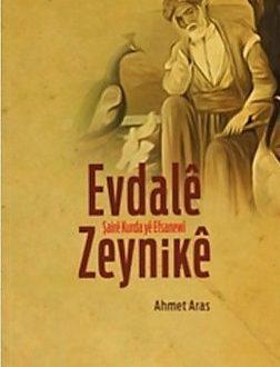 Evdale-Zeynike_600x600 (2)