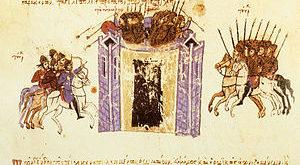 300px-Siege_of_Amorium