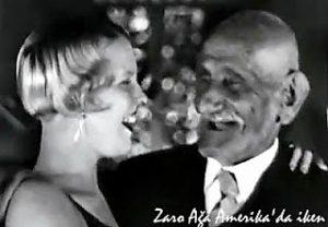 Zaro Axa le Amrika