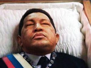 hugo-chavez-dead