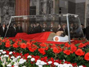 kim-jong-il-lying-in-state-01