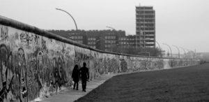 71122017_Berlinermauer
