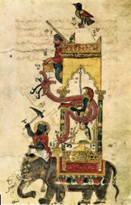 Al-jazari_elephant_clock-654x1024