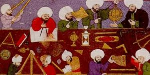 تعريف-الفلسفة-الإسلامية-2