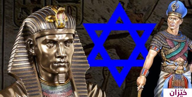 121922018_israel33