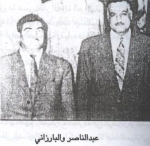 nasir7_barazani