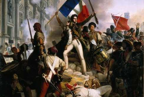2012_02_16_french-revolution