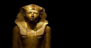 2720181350800_Hatshepsut