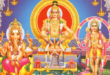 522411732016_godong-picture-of-hindu-gods-ganesh-ayappa-and-subramania-india-asia