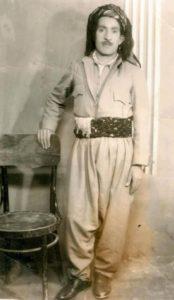 Hassan Zirak (1)