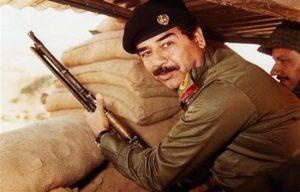 171231065731490_Saddam-Hussein