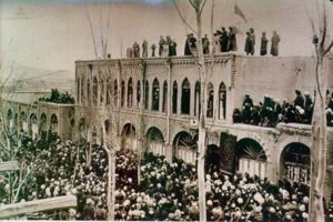 Kurdistan_republic_mahabad