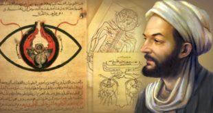 Avicenna's-Medicine