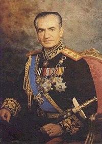 200px-Mohammad_Reza_Pahlavi