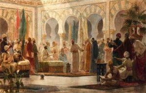 La_civilització_del_califat_de_Còrdova_en_temps_dAbd-al-Rahman_III