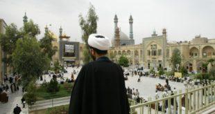 iran mzgawt