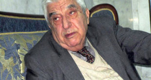 ezadinmstafa38