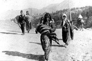 kurd12912