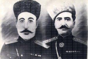 kurd2912-300x200