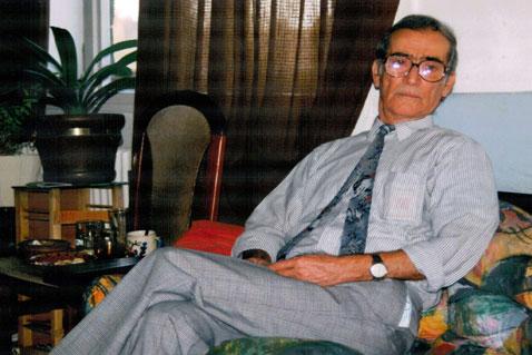 qadrdilan199