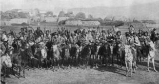 World_War_I_Caucasus_Campaign_-memory.loc.gov