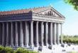 07_Seven-Wonders-Ephesus-5cc7ad16031d0__880