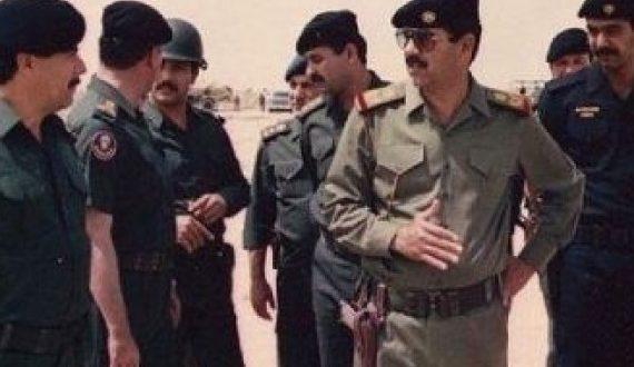 Sadam-Adnan-570x370