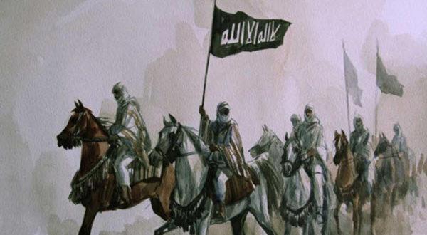 islam_l
