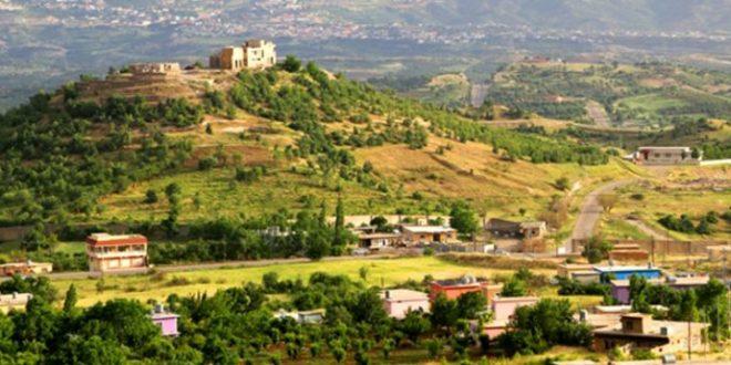 بلدة-بامرني-في-محافظة-دهوك-990x345