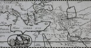 20190516-carte-du-voyage-du-sieur-daulier-deslandes-en-perse-16612b3abe-image
