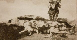 desastres_de_la_guerra_n.o_18-_enterrar_y_callar_francisco_de_goya_1810-1815