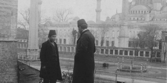 imperial-mosque-istanbul