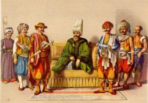 kol-ve-bacak-kesme-osmanli-iskenceleri-e1380123857523