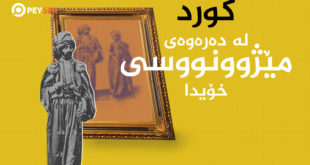 121322020_KURD-MEZHU
