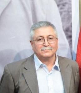 دلير شاوةيس