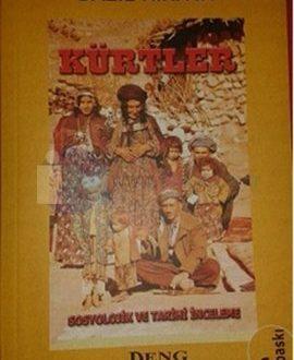 kurtler20140207125629