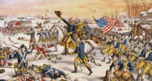 تاريخ_أمريكا_القديم