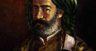 الشيخ-عبيد-الله-نهري