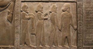 assyria-1827296_960_720-compressed